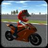 Patrol Paw Ryder Motor Racing 3D - paw game加速器