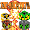 MORE TNT MOD加速器