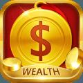 金币大富翁