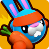 Chili Rabbit加速器