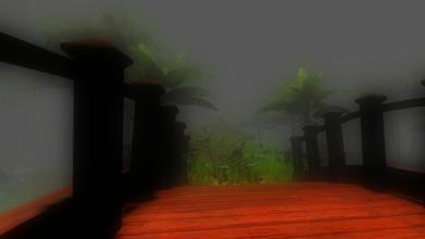The Walk VR游戏截图2
