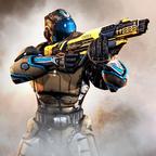 暗影之枪:传奇加速器