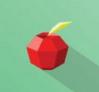 苹果伊甸园加速器