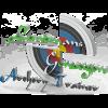 Landmans Genoegen Archery Trainer加速器