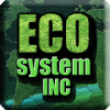 ECOsystem Inc  Save The Planet加速器