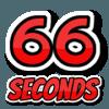 66 Seconds