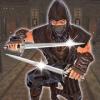 Samurai Ninja Warrior Survival Superhero Assassin加速器