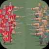 Centur.io - Rome battle IO game加速器