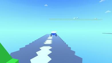 VR Walker游戏截图3
