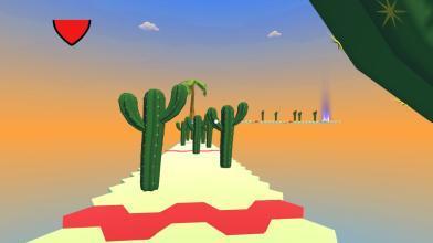VR Walker游戏截图2