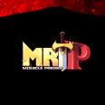 MRP韩服