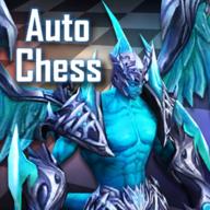 AutoChessDefense自走棋加速器