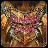 Runefall Crush加速器