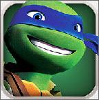 忍者龟归来手游加速器