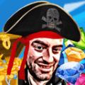 海盗船长历险记手游