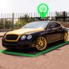 Ultimate Car Parking Games  Street Simulator 2019