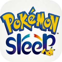 宝可梦sleep加速器
