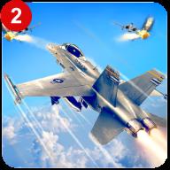 空军战机王牌战斗加速器