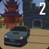 Poly Drift 2 Time Travel Racer加速器