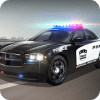 警匪追逐 - Police Car Chase加速器