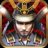 大战国:幕府争霸加速器