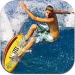 冲浪大师SurfingMaster加速器