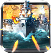 战舰航线加速器