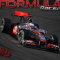 单机F1赛车世界