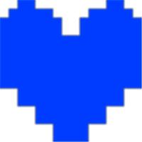 蓝色灵魂加速器