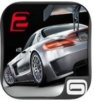 gt赛车2实车体验加速器
