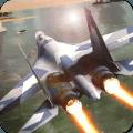 模拟飞机空战