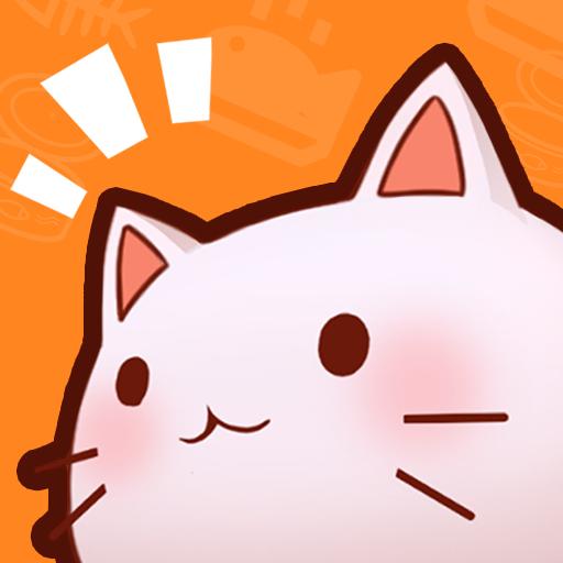 猫灵相册(九游)电脑版