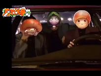 《蘑菇战争2》的指挥官们这是不是放假的你呢?
