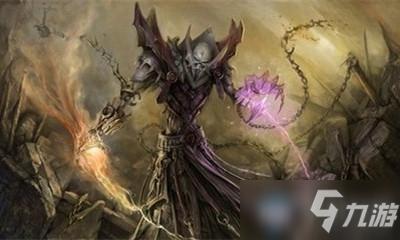 《魔兽世界》9.0毁灭术橙色装备怎么选择 9.0毁灭术橙色装备选择分享