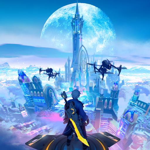 颠覆游戏世界《异能都市》12.29变革中文字幕乱码亚洲无线码三区