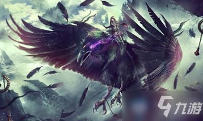 《炉石传说》暗月马戏团T1连击贼怎么搭配 连击贼卡组搭配攻略