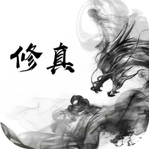 上古神魔(九游)电脑版