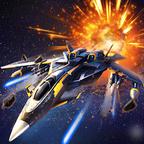 太空战机星际雷霆加速器