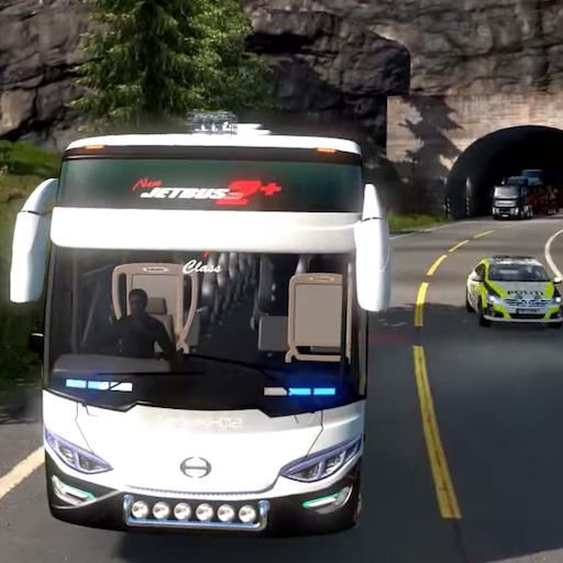 巴士驾驶2020加速器