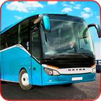 印度尼西亚公交车2020 Mod加速器