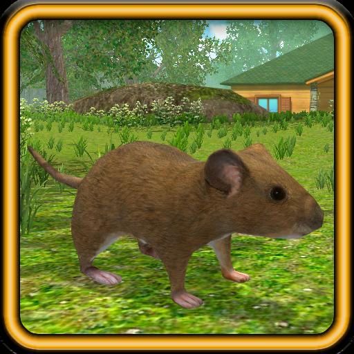老鼠模拟器(畅玩版)