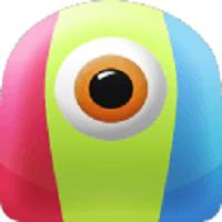 异形蜗牛加速器