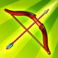 弓箭手历险记传奇弓箭手加速器