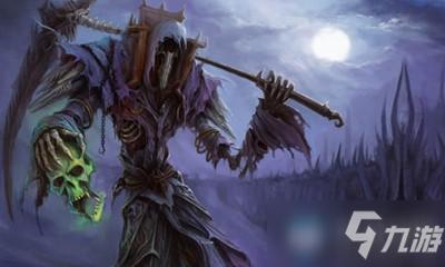 《魔兽世界》9.0毁灭术大秘境怎么玩 毁灭术大秘境定位分析