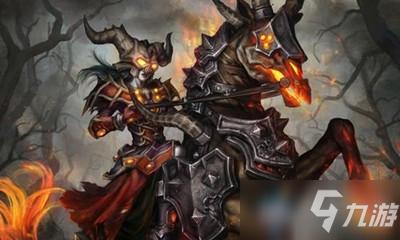 《炉石传说》暗月马戏团攻略 T1黑眼园卡组搭配分享