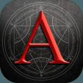安尼卡暗黑世界无尽轮回加速器