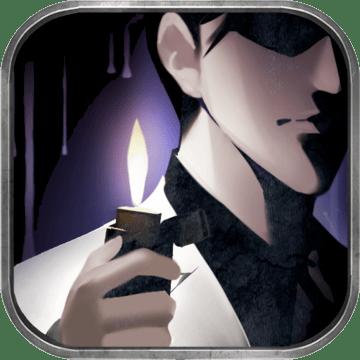 隐秘的原罪1—香榭庄园事件加速器