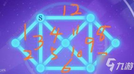 《妖精的尾巴力量觉醒》木式宝箱图解通关技巧攻略 木式解锁图文教程