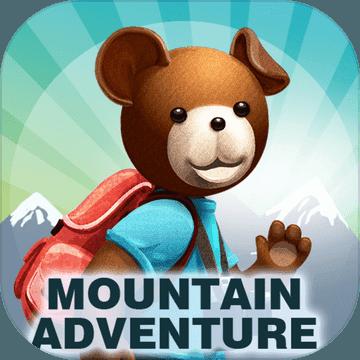 TeddyFloppyEarMountainAdventure加速器