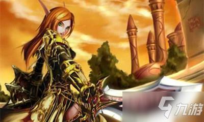 《炉石传说》暗月马戏团攻略 T1跳费骑卡组搭配推荐